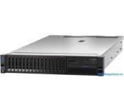 IBM System X3650 M5 V3