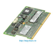 Cache HP 2GB MEMORY MODULE FOR P420, P421