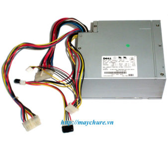 Bộ nguồn DELL 330Watts Power Supply for Poweredge 2300