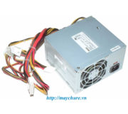 Dell 250W PowerEdge 500SC Power Supply