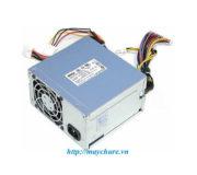 Bộ nguồn Dell 420W PowerEdge 800, 830, 840 PV840, PV100, DP100