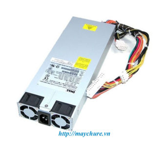 Dell 450W Poweredge SC1425 Power Supply