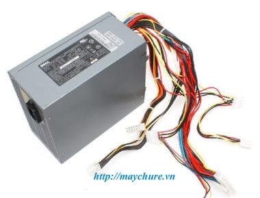 Dell 650W PowerEdge 1800 Power Supply