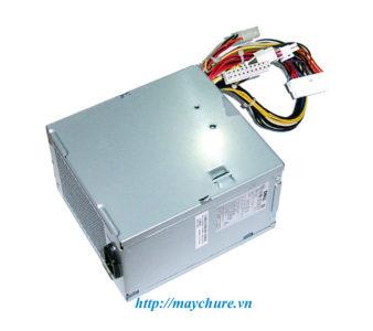 Dell 750Watt Power Supply for SC1430
