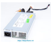 Dell PowerEdge R300, R400 400W Power Supply